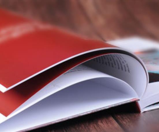 Foldery Książki Drukarnia